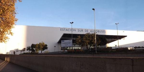 Estacion_Bus_Mendez_Alvaro_01